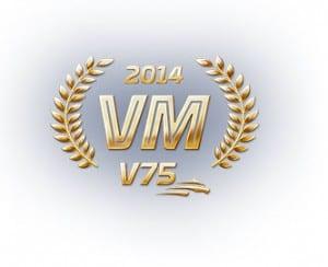 v75 vm