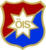 ÖIS-Logo