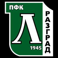 200px-Ludogorets_FC