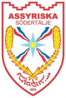 Assyriska-Logo