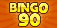 Bingo 90 Paf
