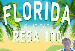 Club Paf Florida