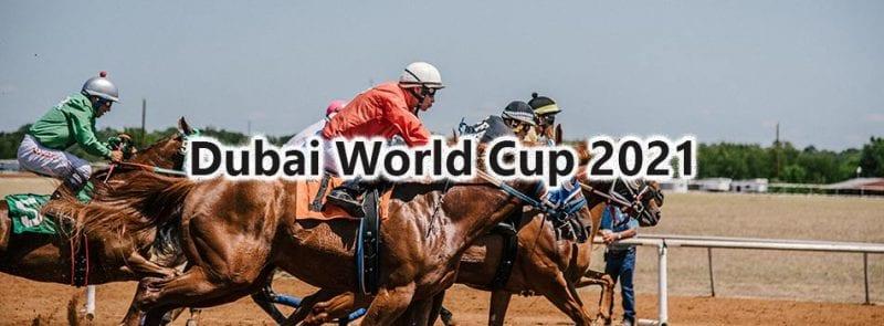 Dubai-World-cup-2021
