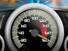 Hastighetsbingo Bet365