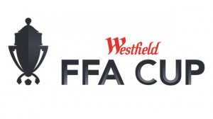there-are-just-five-places-yet-to-be-confirmed-for-the-inaugural-westfield-ffa-cup-draw_o54z3w81r0j41snbypd1mm071