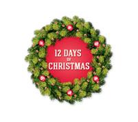 12_days
