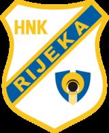 160px-Rijeka09