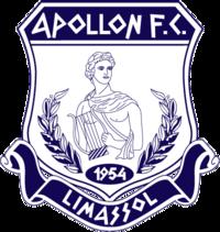200px-Apollon-Limassol