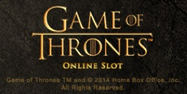 Game of Thrones Redbet