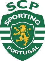 Sporting_Clube_de_Portugal