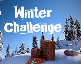 winter_challenge