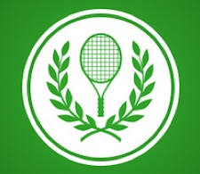 Unibet Australian Open