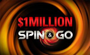million_spin_go