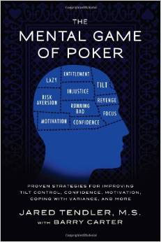 the_mental_game_of_poker