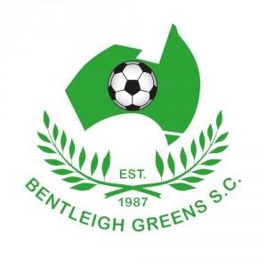 BentleighGreens-SC-logo