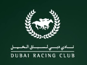 Meydan Racing galopp