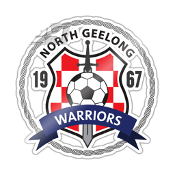 North-Geelong-Warriors