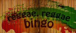 Resa Jamaica Bet365 Bingo