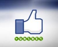 Unibet Facebook