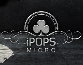 ipops_micro
