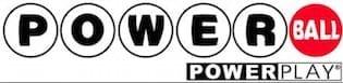 Powerball lotteri