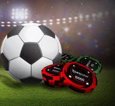 fotboll_marker