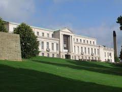nottingham_university