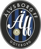 ÄlvsborgsFF