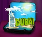 Bet365 Dubai