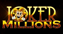 Joker Millions
