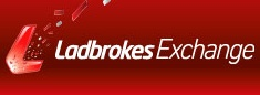 Ladbrokes exchange gratisspel