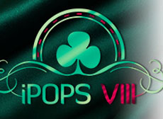 ipops_viii