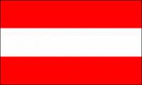 Österrike..