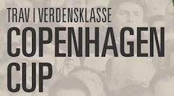 Copenhagen Cup