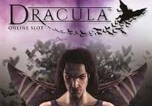Dracula slot spelaspel