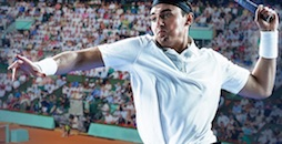 NordicBet French Open