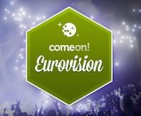Riskfritt Eurovision