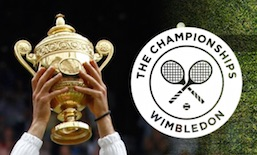 Comeon riskfritt Wimbledon