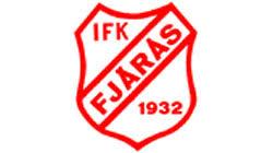 IFKFjärås