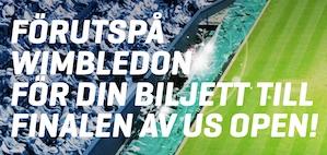Nordicbet Wimbledon