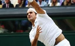 Unibet Wimbledon