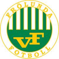 Vastra_frolunda_if