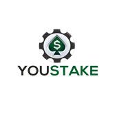 youstake