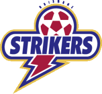 BrisbaneStrikers