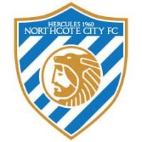 NorthcoteCity