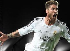 Real Deal Bet fotboll