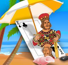 poker_sand
