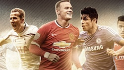 Betsafe Premier League bonus