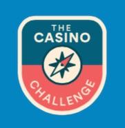Casumo Challenge 10000
