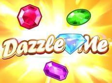 Dazzle Me spelaspel
